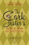 The Cork Jesters Guide To Wine