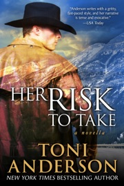 Her Risk To Take PDF Download
