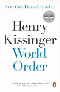 World Order Summary