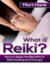 What Os Reiki How To Apply The Benefits Of Reiki Healing And Therapy