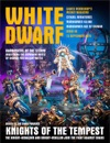 White Dwarf Issue 85 12th September 2015 Tablet Edition