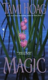 Magic PDF Download