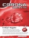 Corona Magazine 092015 September 2015