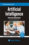 Artificial Intelligence Interview Questions Youll Most Likely Be Asked