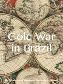 Cold War in Brazil