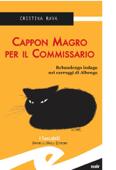 Cappon Magro per il Commissario Book Cover