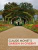 Oleg Morgunov - Claude Monet's Garden in Giverny  arte