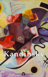 Delphi Works of Wassily Kandinsky
