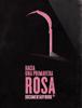 Mario de la Torre - Hacia una Primavera Rosa portada
