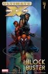 Ultimate X-Men Vol 7