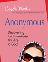 Anonymous - Womens Bible Study Participant Book