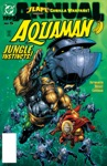 Aquaman Annual 1995- 5