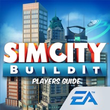 SimCity BuildIt Players Guide