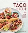 Williams-Sonoma Taco Night