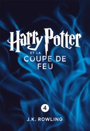 Harry Potter et la Coupe de Feu (Édition enrichie) Par Harry Potter et la Coupe de Feu (Édition enrichie)