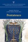 Pentateuco - La Biblia Hebrea En Perspectiva Latinoamericana