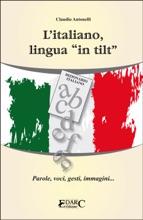 L'italiano Lingua In Tilt