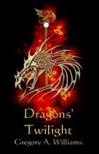 Dragons' Twilight