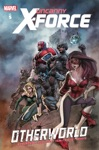 Uncanny X-Force Vol 5
