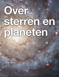 Over sterren en planeten