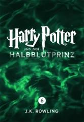 Harry Potter und der Halbblutprinz (Enhanced Edition)