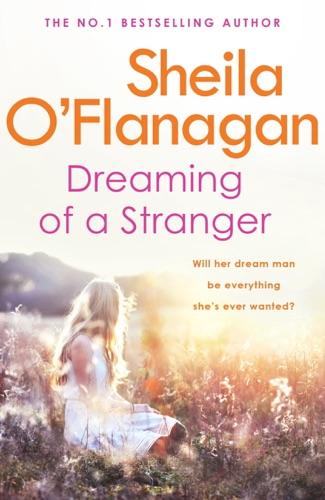 Sheila O'Flanagan - Dreaming of a Stranger