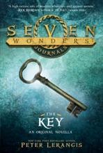 Seven Wonders Journals: The Key