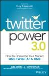 Twitter Power 30