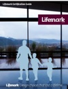 Lifemark Homeowner Guide