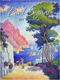 Paul Signac: 111 Paintings
