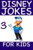 Disney Jokes For Kids 3