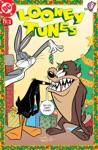 Looney Tunes 1994- 73