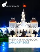 Vietnam Handbook