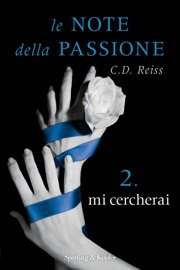 Le note della passione - 2. Mi cercherai PDF Download