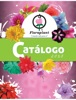 Catálogo Floraplant 2015