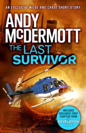 The Last Survivor (A Wilde/Chase Short Story) PDF Download