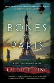The Bones of Paris PDF Download