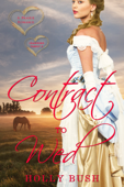 Download and Read Online Contract To Wed