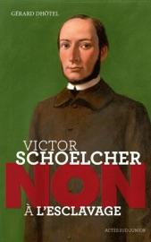 Victor Schoelcher :