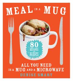 Meal in a Mug PDF Download