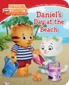Daniels Day At The Beach