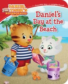 Daniel S Day At The Beach