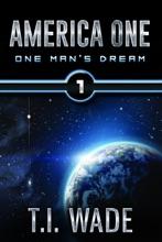America One (Book 1)