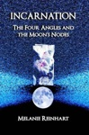 Incarnation The Four Angles And The Moons Nodes