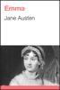 Jane Austen - Emma artwork