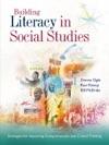 Building Literacy In Social Studies