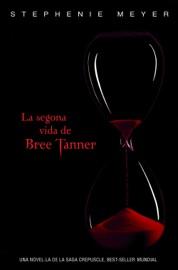 La segona vida de Bree Tanner (Saga Crepuscle) PDF Download