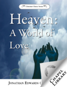Heaven: A World of Love