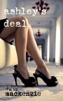 Ashley's Deal