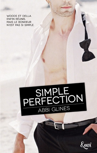 Abbi Glines - Simple Perfection